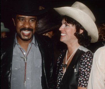 richard-pryor-jennifer-lee-OutOutMagazine2.jpg