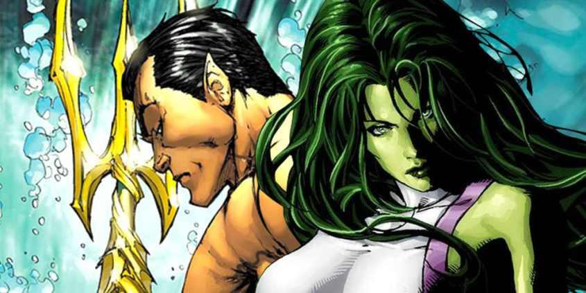 She-Hulk e Namor - outoutmagazine 1.jpg