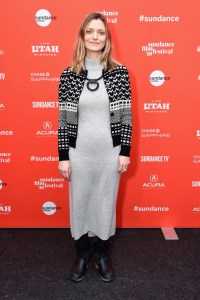 Sundance Film Festival, Out Out Magazine, 3