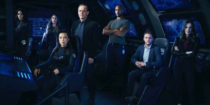 Agents of S.H.I.E.L.D. Out Out Magazine (1).jpg