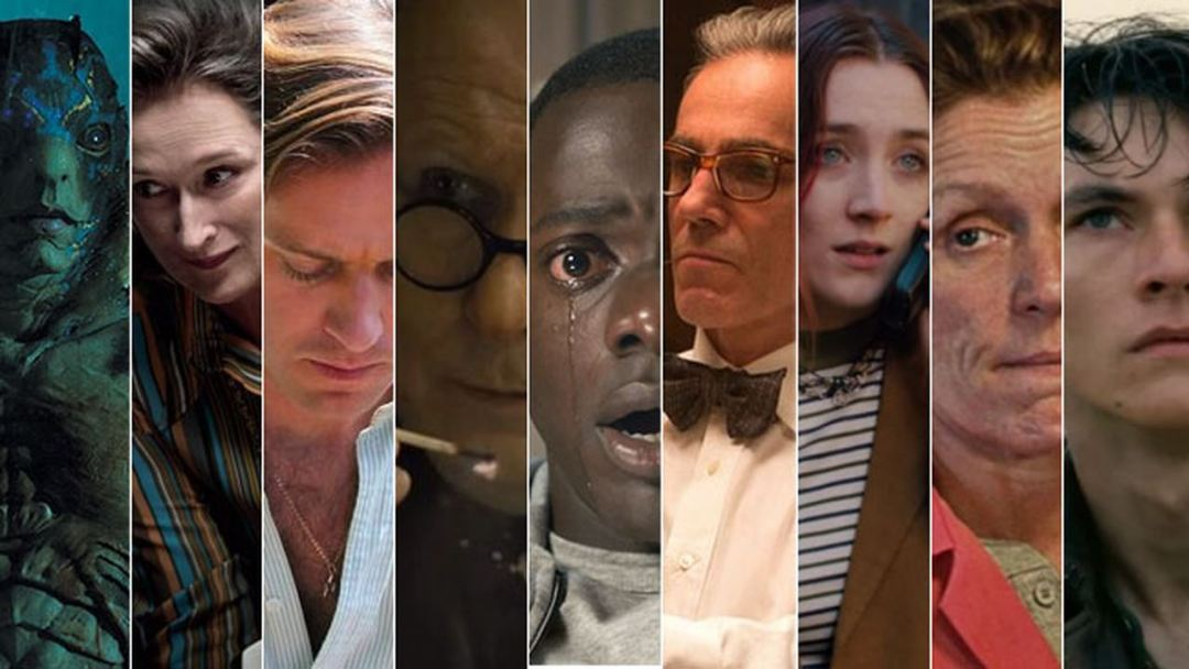 Oscar 2018 vs Box Office - Out Out Magazine - 2.jpg