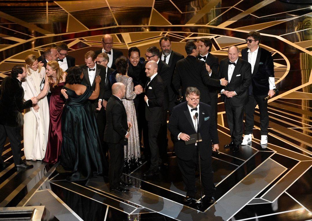 Oscar 2018 vs Box Office - Out Out Magazine - 3.jpg