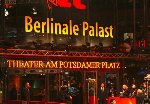 berlinale, outoutmagazine, 2.JPG