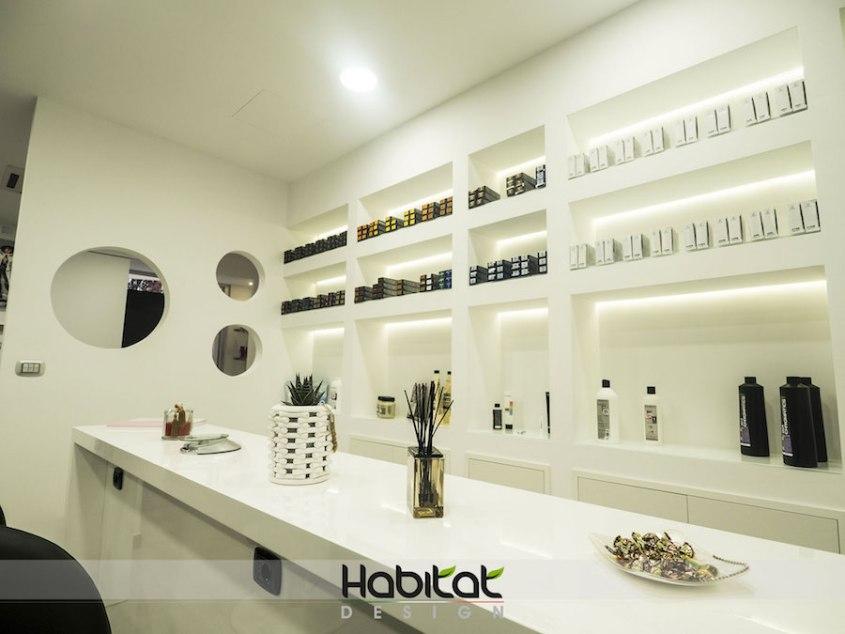 habitatdesign1.jpg