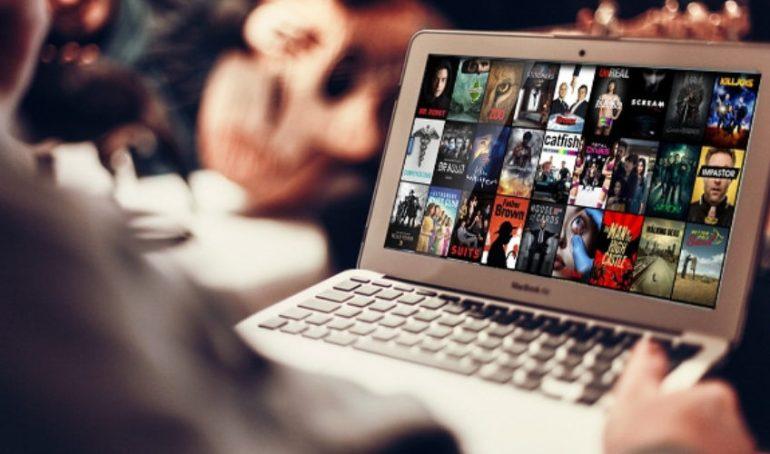 imparare con le serie tv - outoutmagazine 1
