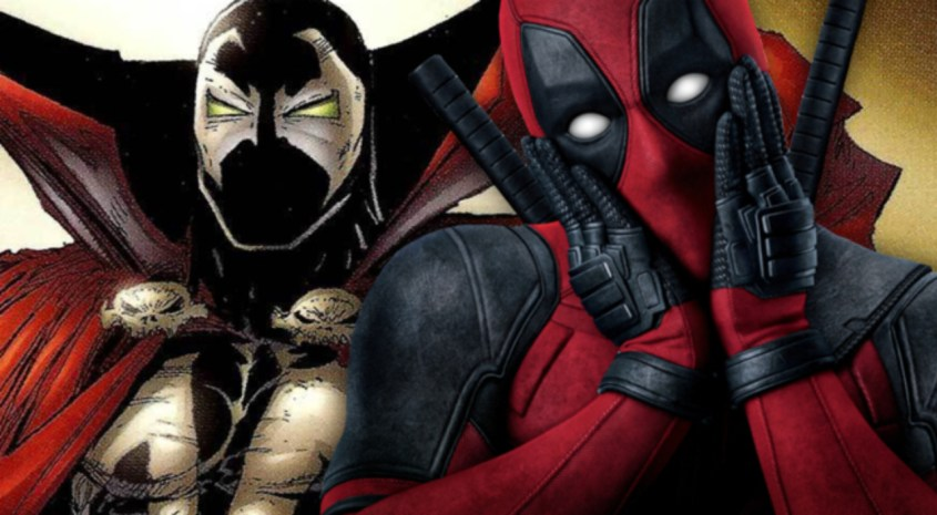 spawn-deadpool-1031509-1280x0