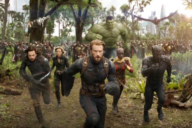 Avengers Infinity War OutOut Magazine 1.jpeg