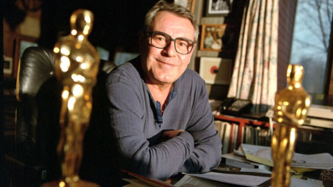Milos Forman - Out Out Magazine - 1.jpg