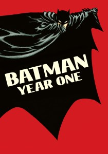 The Batman - Out Out Magazine - 2