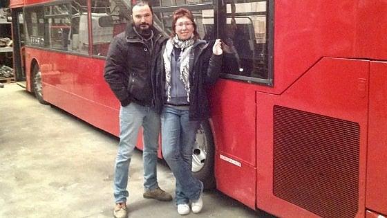 bus, outoutmagazine, 2.JPG