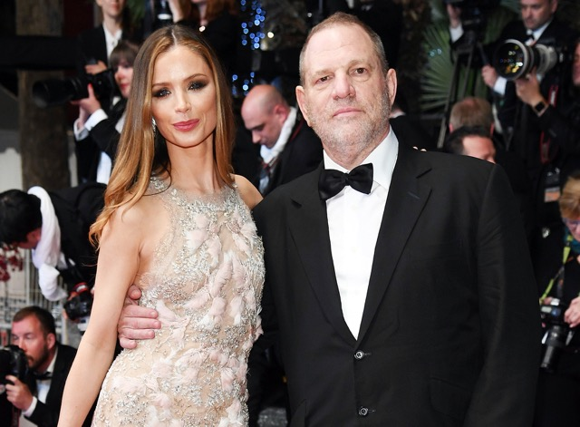 georgina-chapman-harvey-weinstein.jpeg