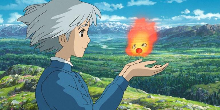 miyazaki out out magazine 1.jpg