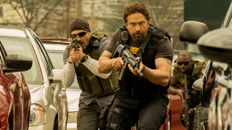 poliziotti e criminali al cinema - Out Out Magazine - 2.jpg