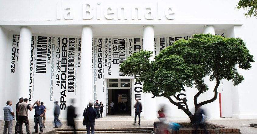 Biennale - Out Out Magazine - 1.jpg