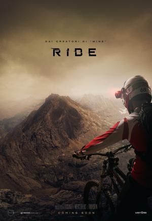 RIDE FILM.jpg