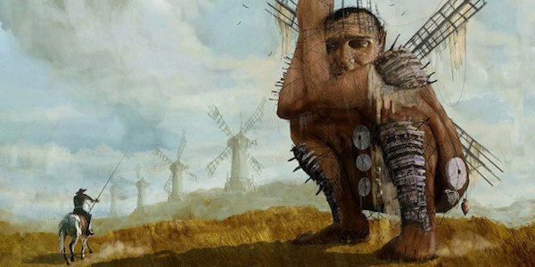 the-man-who-killed-don-quixote-concept-art-skip-crop.jpg