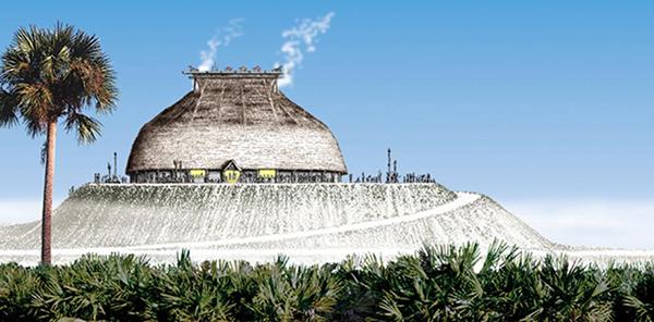 Florida-palazzo-re-Calusa-01.jpg