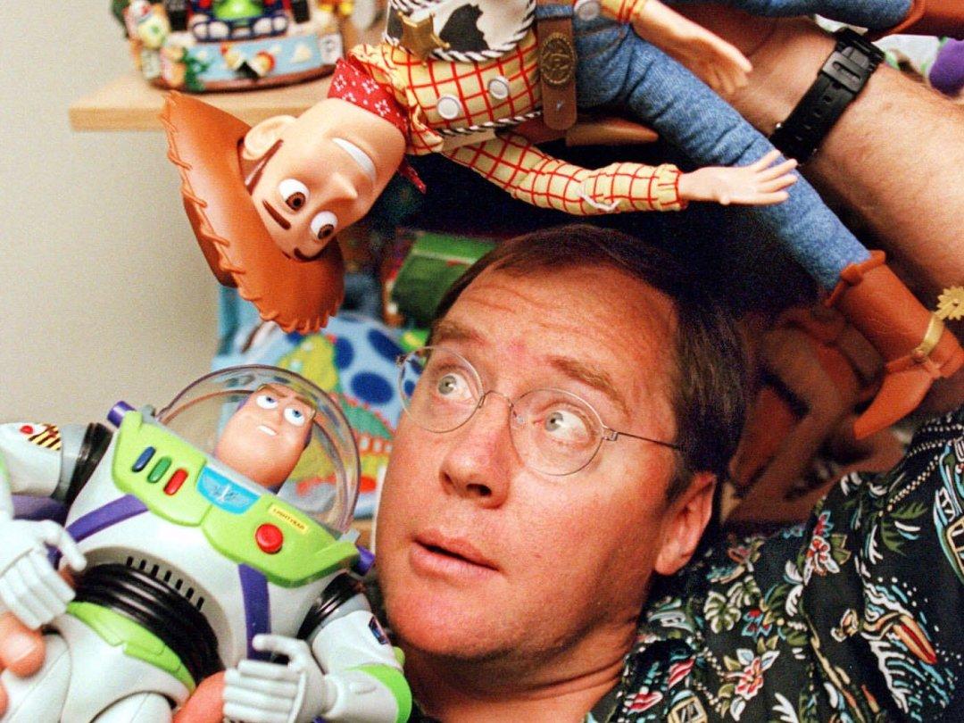 John Lasseter - Out Out Magazine - 3.jpg