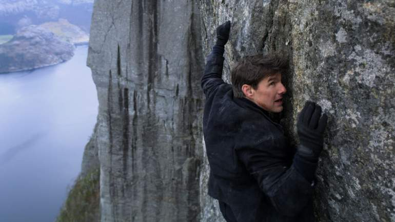 Mission Impossible Fallout - outoutmagazine 1.jpg