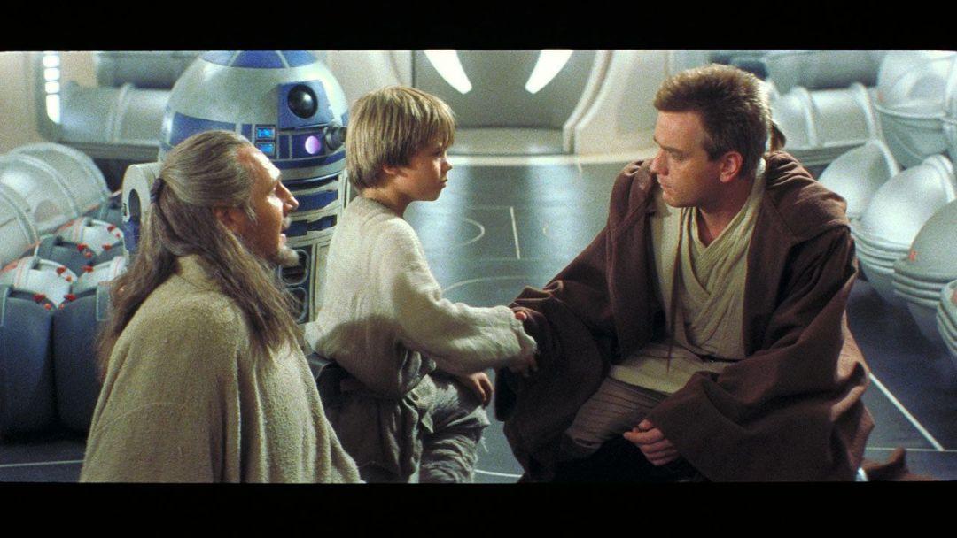 Stephen Daldry alla regia dello spin-off su Obi-Wan Kenobi - Out Out Magazine (4).jpg