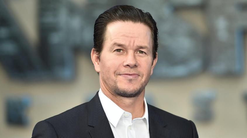 tdy_pop_klg_mark_wahlberg_180912_1920x1080.jpg