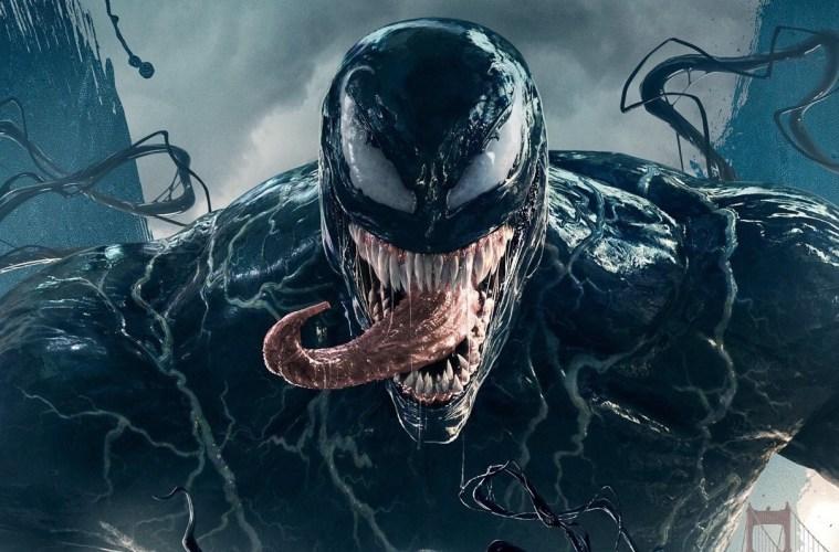 Venom - outoutmagazine 2.jpg