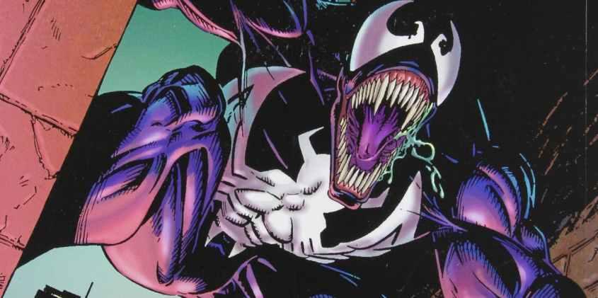 Venom1.jpeg