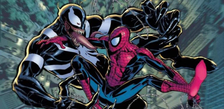 Venom2.jpg