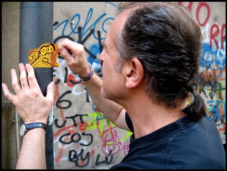 Cacciatore di Graffiti 4.jpg