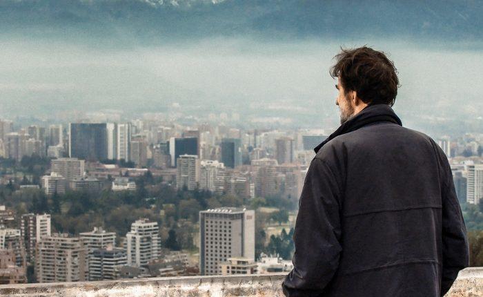 Santiago Italia - outoutmagazine 1.jpg