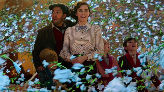Il ritorno di Marry Poppins - OutOut Magazine (2).jpg