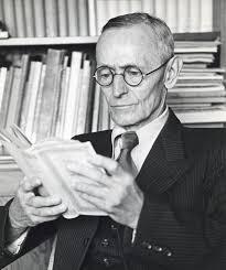 Immagine Hesse.jpg