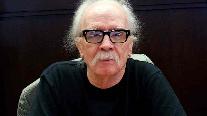 John Carpenter3.jpg