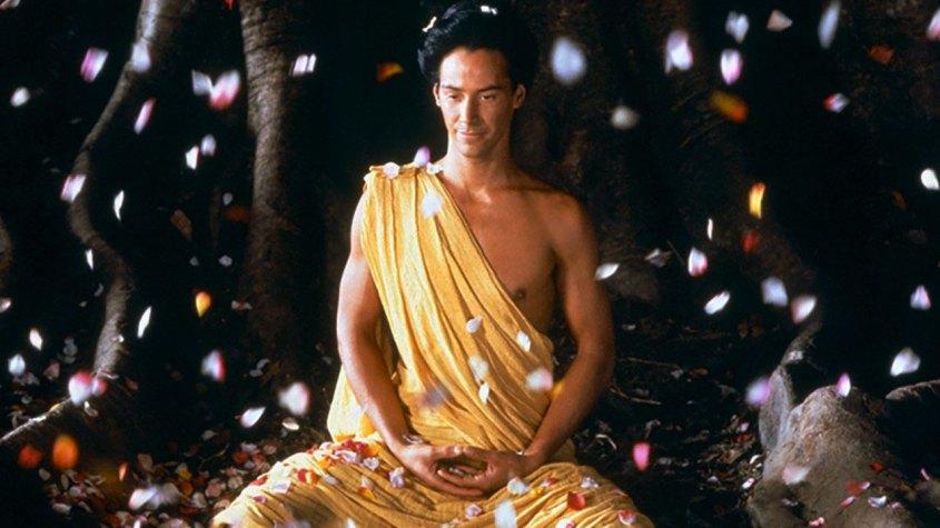 News Piccolo Buddha-outoutmagazine1.jpg