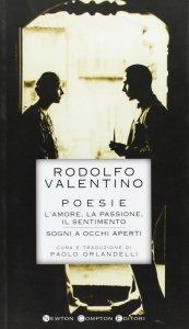 R.Valentino Poesie