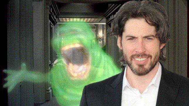 Ghostbusters 3 1.jpg
