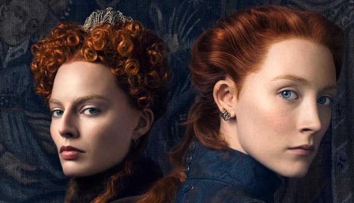 Maria Regina di Scozia - OutOutMagazine (3).jpg