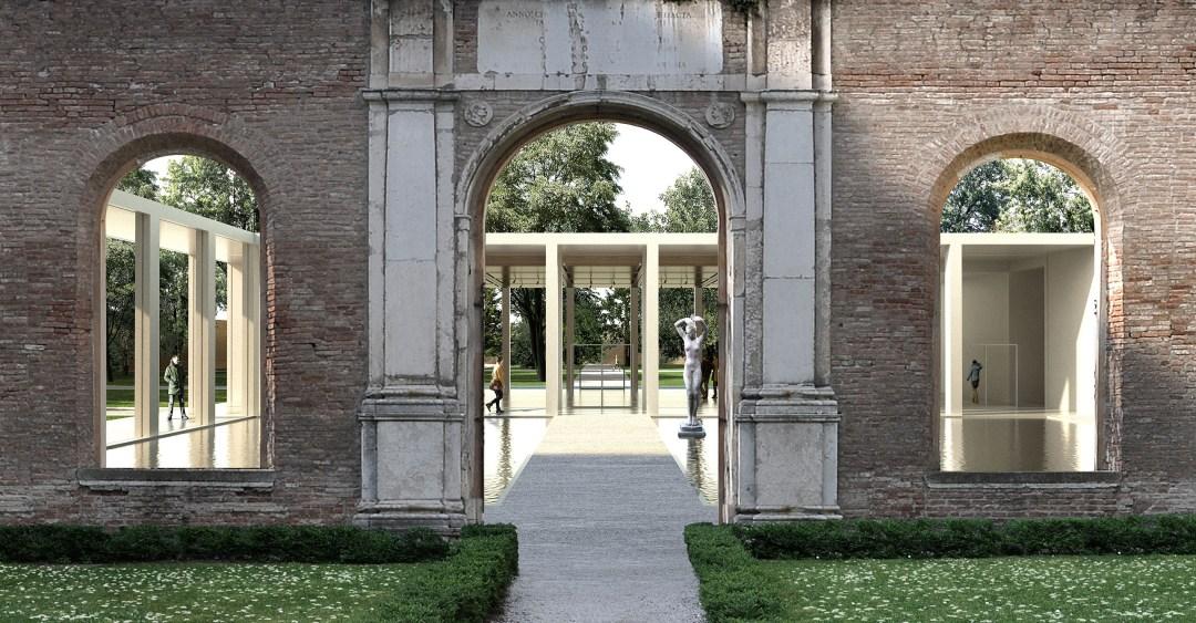 Palazzo dei Diamanti - Roma (2).jpg