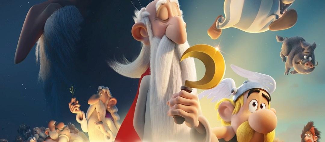 Asterix-1.jpg