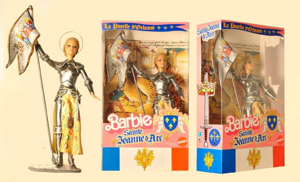 Barbie 3.jpg