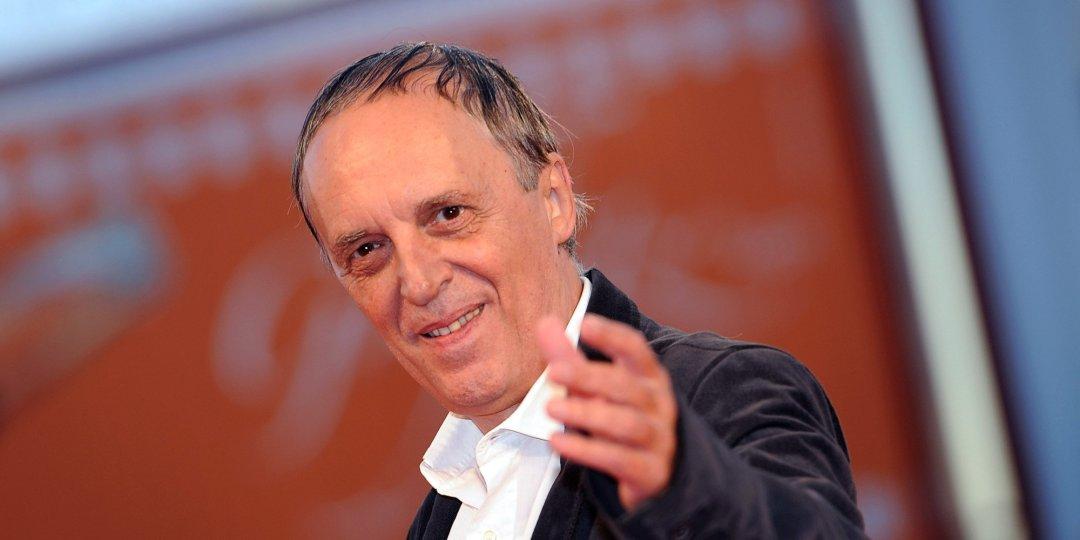 Dario-Argento-8.jpg