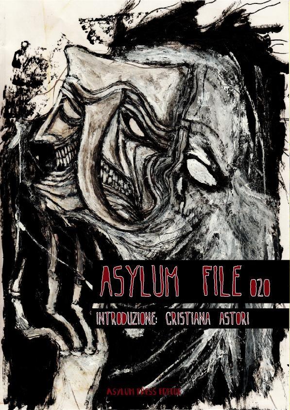 copertina-asylum-files-020