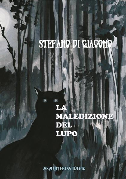 copertina-la-maledizione-del-lupo-SITO-NUOVO-1