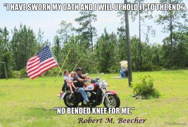 Beecher_cycle
