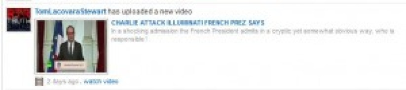 Lacovara Illuminati FB image 00