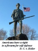 second-amendment-rifle