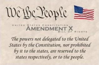 10th-amendmen