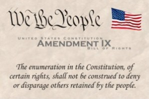 9th_amendment