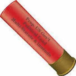 legal-shotgun-shell