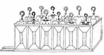 jury-05
